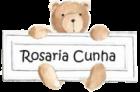 Rosaria Cunha